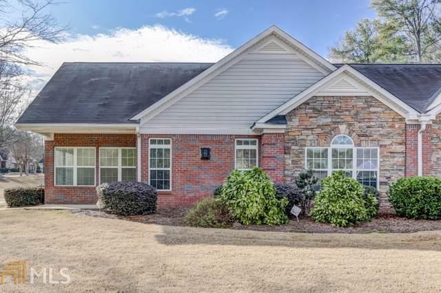 4500 Caleb Xing, Powder Springs, GA 30127 (MLS #8721355) :: Athens Georgia Homes