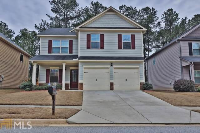 4707 Water Mill Drive, Buford, GA 30519 (MLS #8721386) :: Athens Georgia Homes