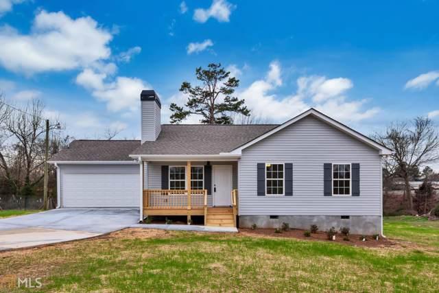 6217 Helen, Lula, GA 30554 (MLS #8721483) :: Bonds Realty Group Keller Williams Realty - Atlanta Partners