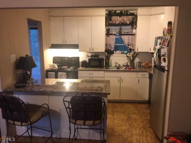 4355 Bonneville, Cumming, GA 30041 (MLS #8721594) :: Buffington Real Estate Group