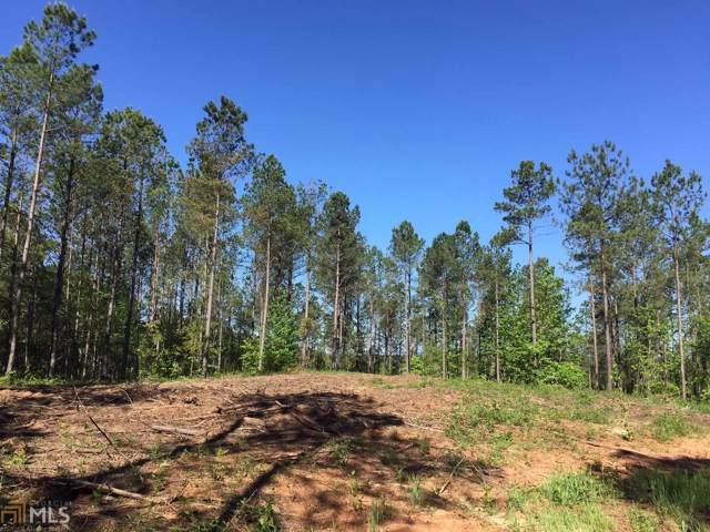 2953 Damascus Rd, Ball Ground, GA 30107 (MLS #8721964) :: Buffington Real Estate Group