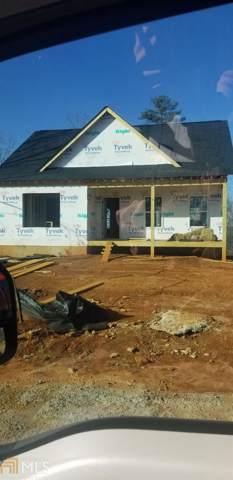 42 Camp Dr #2, Dahlonega, GA 30533 (MLS #8722058) :: Buffington Real Estate Group