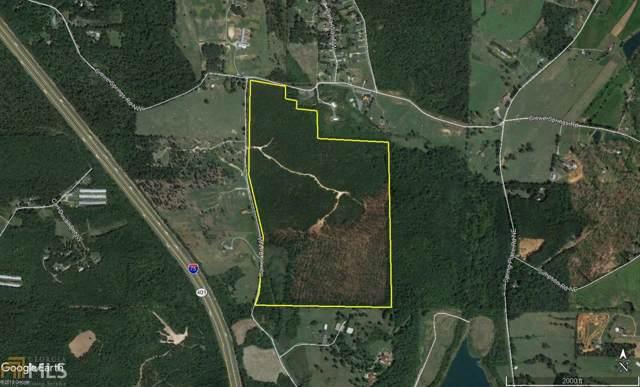 0 NW Gaines Road #8106, Cartersville, GA 30121 (MLS #8722079) :: RE/MAX Eagle Creek Realty