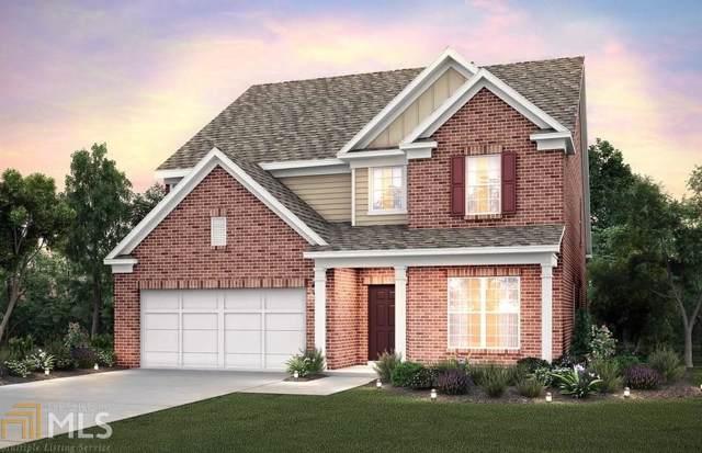 5459 Wheeler Ridge Rd, Auburn, GA 30011 (MLS #8722215) :: Anita Stephens Realty Group