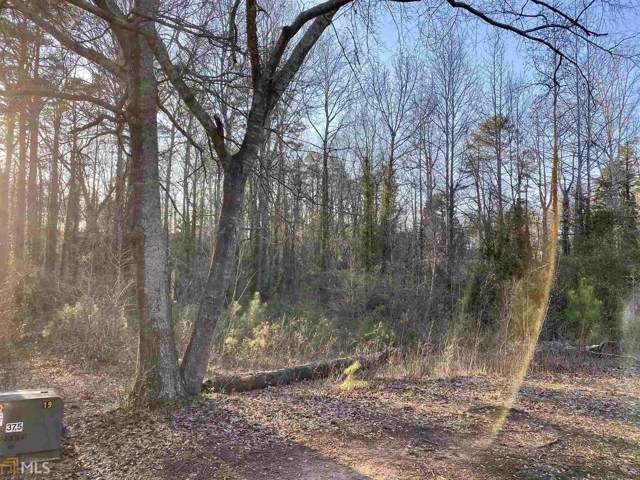 220 Marlborough Downs Road, Bogart, GA 30622 (MLS #8722265) :: RE/MAX Eagle Creek Realty