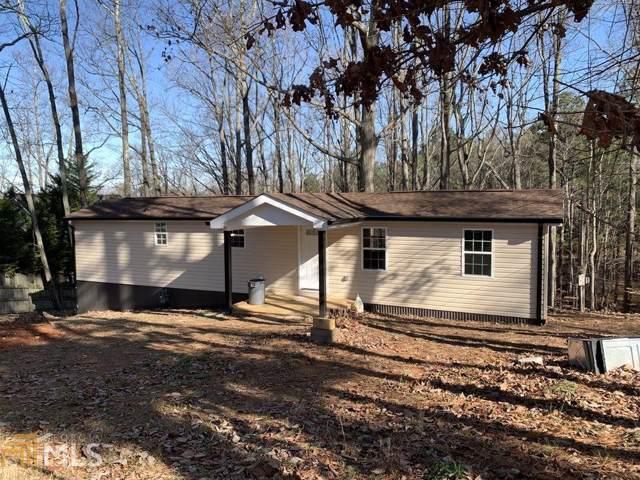 5242 Trudy Cir, Gainesville, GA 30504 (MLS #8722472) :: Buffington Real Estate Group