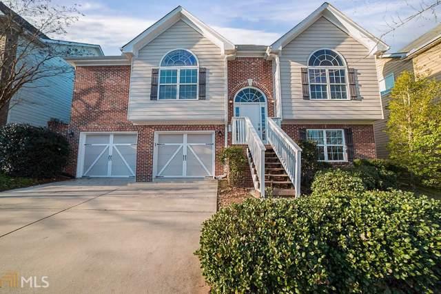 1520 Stewart Ridge, Buford, GA 30518 (MLS #8722748) :: Buffington Real Estate Group