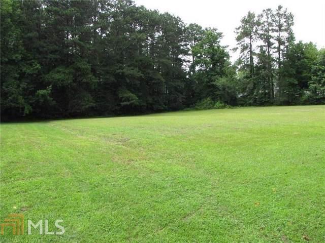 3056 Hickory Grove Rd, Acworth, GA 30101 (MLS #8723067) :: Buffington Real Estate Group
