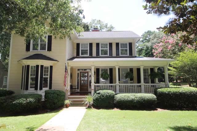 104 Seven Oaks Ct, Eatonton, GA 31024 (MLS #8723130) :: The Heyl Group at Keller Williams