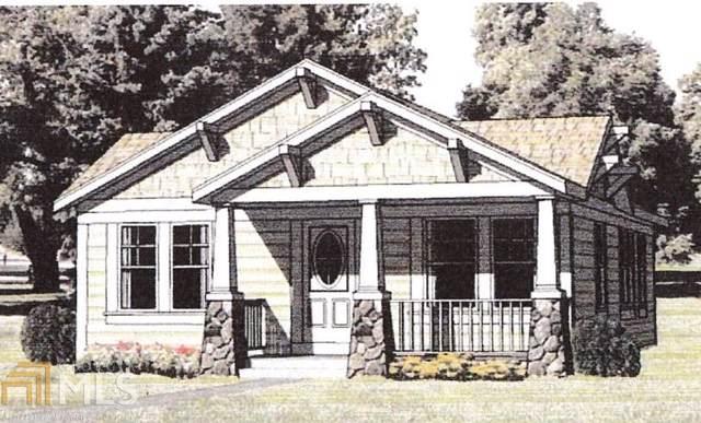 3536 Browning Rd, Flowery Branch, GA 30542 (MLS #8723175) :: Buffington Real Estate Group