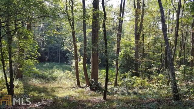0 Stuart Mountain Rd Lt 42 & 48, Mineral Bluff, GA 30559 (MLS #8723617) :: Buffington Real Estate Group