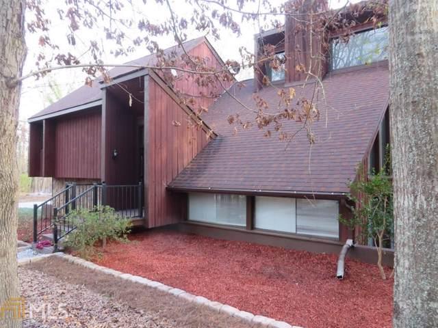 90 Avalon Rd, Covington, GA 30014 (MLS #8723712) :: RE/MAX Eagle Creek Realty