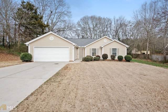 119 Chippewa Run, Auburn, GA 30011 (MLS #8723714) :: Buffington Real Estate Group