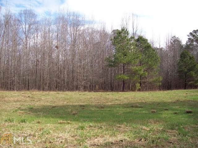 0 Roberson Rd, Rockmart, GA 30153 (MLS #8723730) :: Buffington Real Estate Group