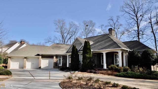 712 Bluff Rd, Statham, GA 30666 (MLS #8723778) :: Buffington Real Estate Group