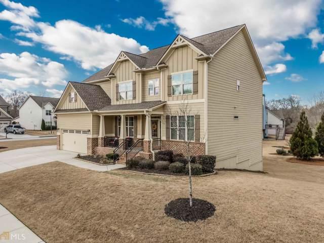 6246 Riverview Pkwy, Braselton, GA 30517 (MLS #8723909) :: Buffington Real Estate Group