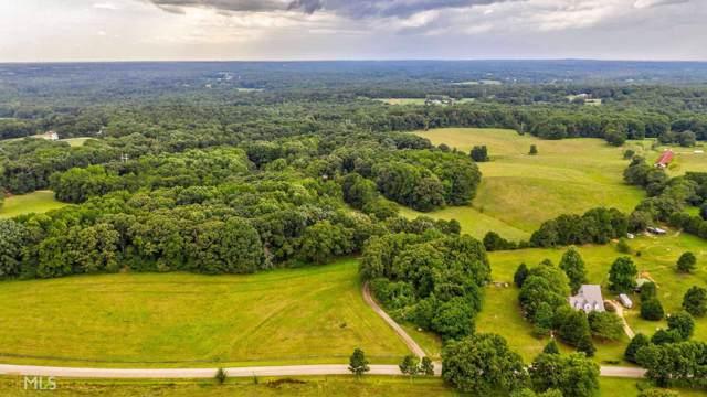 261 Theydon Dr, Jefferson, GA 30549 (MLS #8724093) :: RE/MAX Eagle Creek Realty