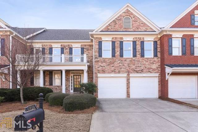 5007 Vinings Estates Place, Mableton, GA 30126 (MLS #8724191) :: Team Cozart