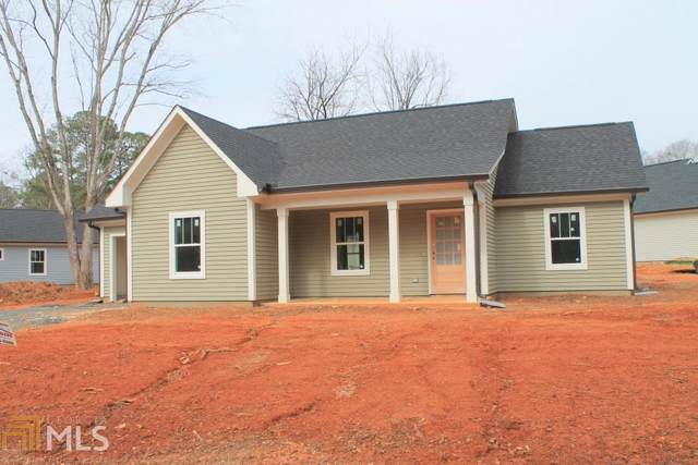 307 Hayes Street, Toccoa, GA 30577 (MLS #8724203) :: The Realty Queen Team