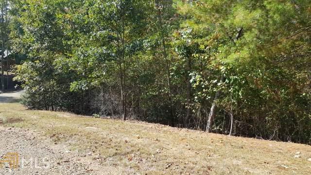 0 Ross Dr Lt 44, Mineral Bluff, GA 30559 (MLS #8724284) :: Buffington Real Estate Group