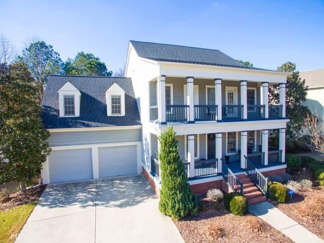 6242 Providence Club Dr, Mableton, GA 30126 (MLS #8724446) :: Buffington Real Estate Group
