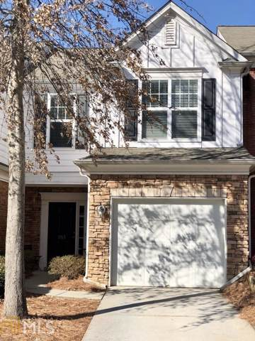 1965 Hailston Drive, Duluth, GA 30097 (MLS #8724714) :: Keller Williams Realty Atlanta Partners
