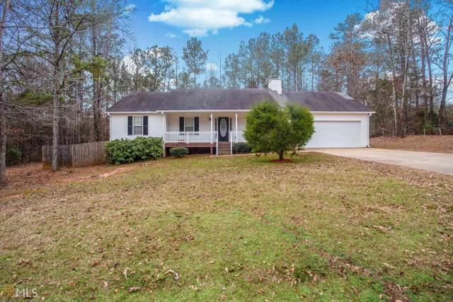 70 Spring Valley Xing, Covington, GA 30016 (MLS #8724786) :: Athens Georgia Homes