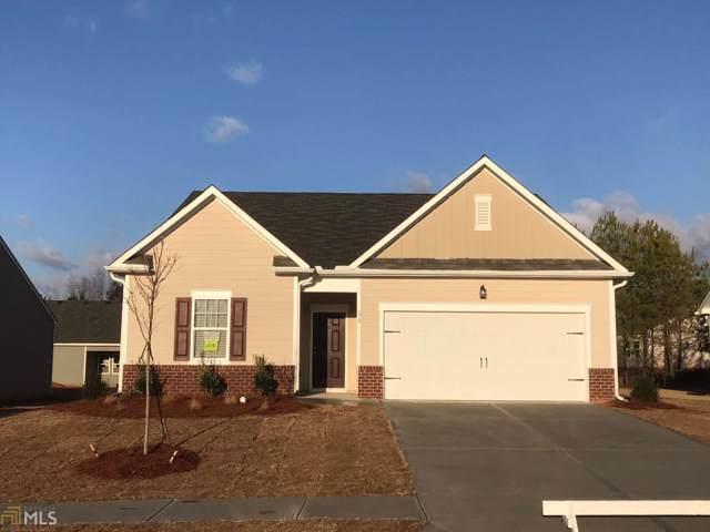 35 Elm Lane, Villa Rica, GA 30180 (MLS #8724844) :: Bonds Realty Group Keller Williams Realty - Atlanta Partners