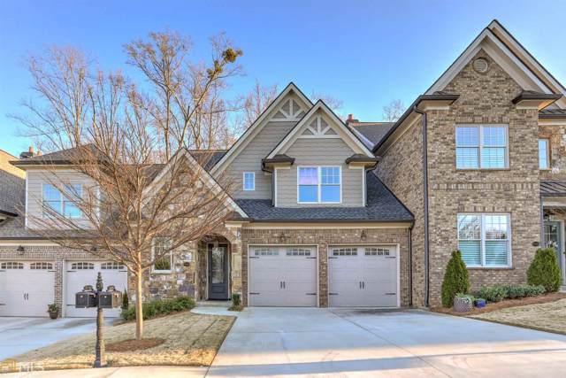920 Candler St, Gainesville, GA 30501 (MLS #8725064) :: BHGRE Metro Brokers
