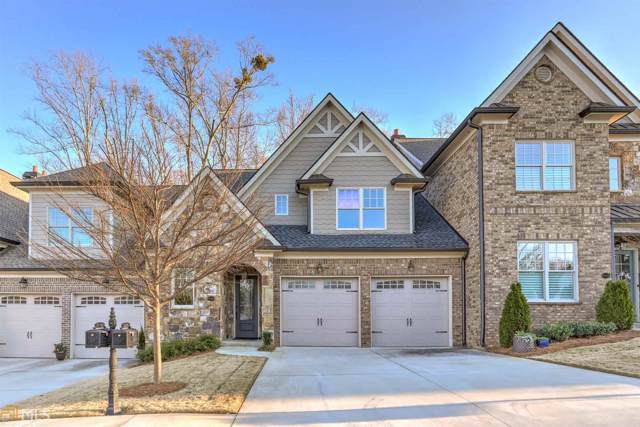 920 Candler St, Gainesville, GA 30501 (MLS #8725064) :: Buffington Real Estate Group