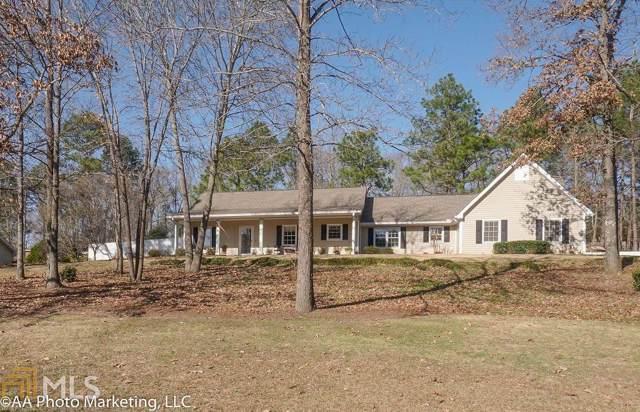 500 Pheasant Ridge Dr, Warner Robins, GA 31088 (MLS #8725335) :: Keller Williams Realty Atlanta Partners