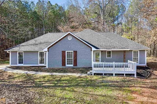 121 Meadow Springs Ct, Locust Grove, GA 30248 (MLS #8725414) :: The Heyl Group at Keller Williams
