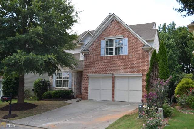 4420 Granby Cir, Cumming, GA 30041 (MLS #8725458) :: John Foster - Your Community Realtor