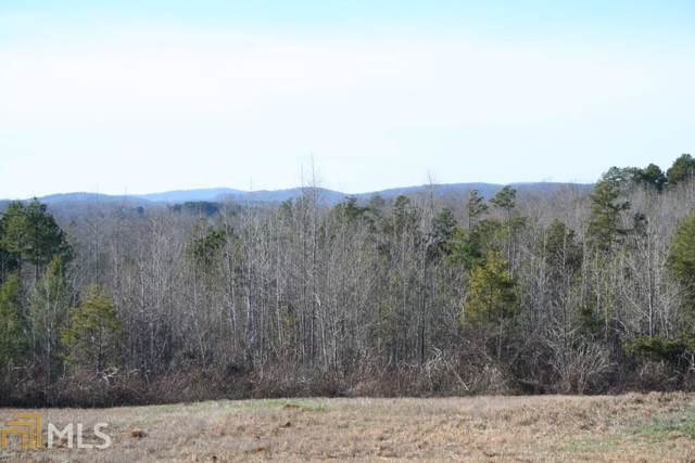 3415 Williams Bridge Rd, Toccoa, GA 30577 (MLS #8725628) :: Buffington Real Estate Group