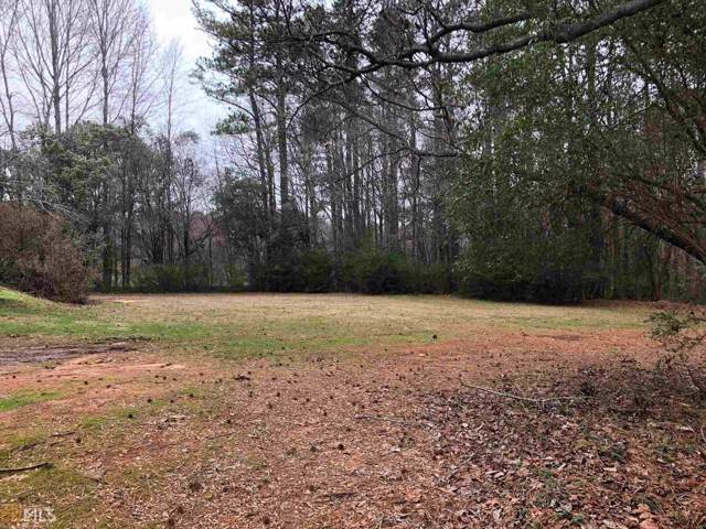 623 Pine Grove Rd., Roswell, GA 30075 (MLS #8725715) :: HergGroup Atlanta