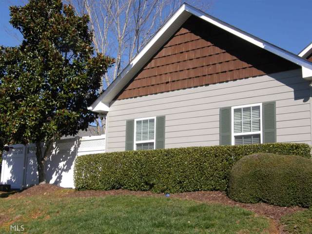 408 Longview Cir, Hiawassee, GA 30546 (MLS #8725745) :: Team Cozart