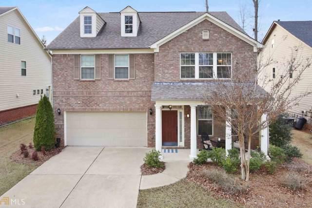 2015 Jordan Ln, Alpharetta, GA 30004 (MLS #8726058) :: HergGroup Atlanta