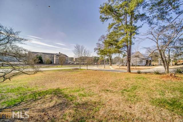 4100 Beverly Place, Acworth, GA 30101 (MLS #8726724) :: The Realty Queen Team