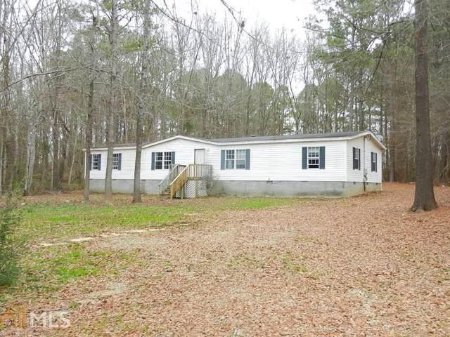 360 Country Creek Rd, Newborn, GA 30056 (MLS #8728199) :: Bonds Realty Group Keller Williams Realty - Atlanta Partners