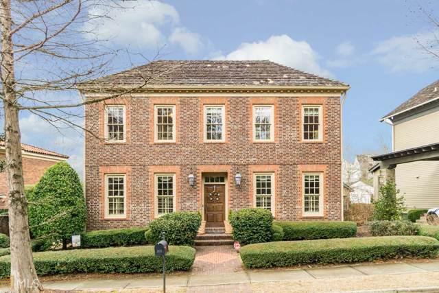 6415 Wesley Hughes Rd, Cumming, GA 30040 (MLS #8728260) :: Buffington Real Estate Group