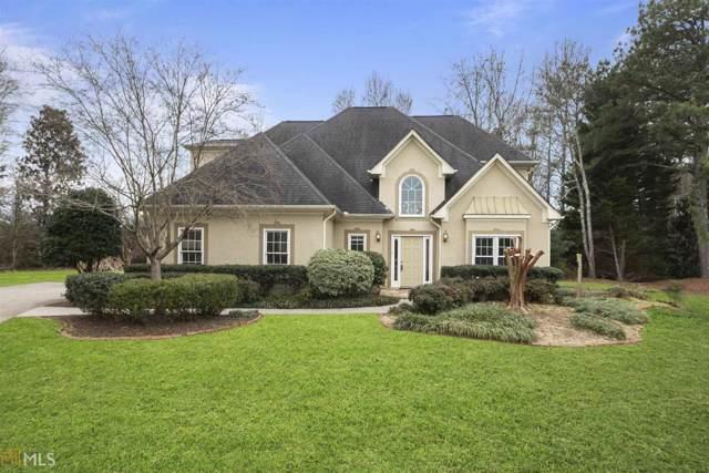 105 Inverrary Ct, Mcdonough, GA 30253 (MLS #8728802) :: Maximum One Greater Atlanta Realtors