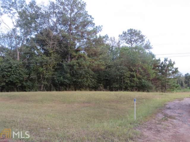 243 Buck Rd, Gray, GA 31032 (MLS #8728967) :: Rettro Group