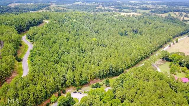 0 Aspen Way, Adairsville, GA 30103 (MLS #8729180) :: Buffington Real Estate Group