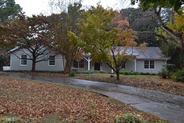 655 Rounsaville Rd, Roswell, GA 30076 (MLS #8729204) :: Buffington Real Estate Group