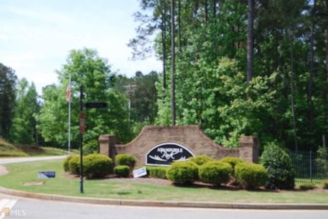 124 Mallie Dr, Forsyth, GA 31029 (MLS #8729850) :: The Durham Team