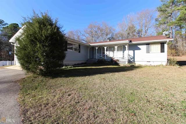 63 Anderson Rd, Forsyth, GA 31029 (MLS #8734473) :: Rettro Group