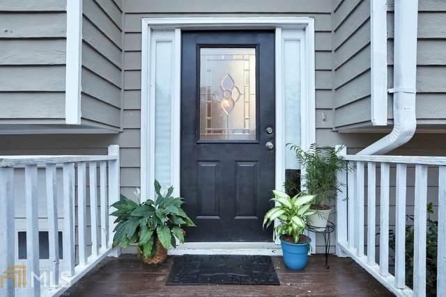 95 Dove Point Cir, Covington, GA 30016 (MLS #8736021) :: Buffington Real Estate Group