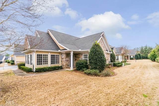 4200 Village Ln, Roswell, GA 30075 (MLS #8736100) :: Rettro Group