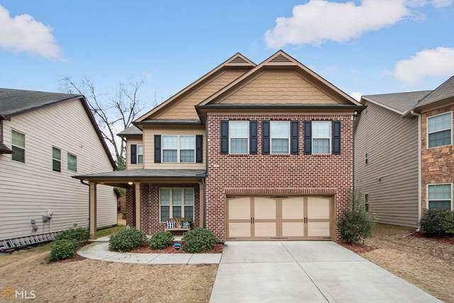 1329 Avalon Creek Rd, Sugar Hill, GA 30518 (MLS #8736297) :: Bonds Realty Group Keller Williams Realty - Atlanta Partners