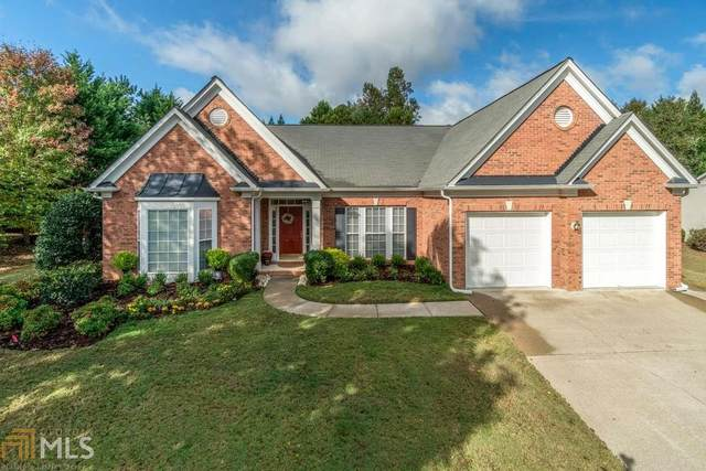 1425 Bookhout Dr, Cumming, GA 30041 (MLS #8736443) :: Military Realty